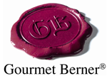 Gourmet Berner GmbH & Co. KG