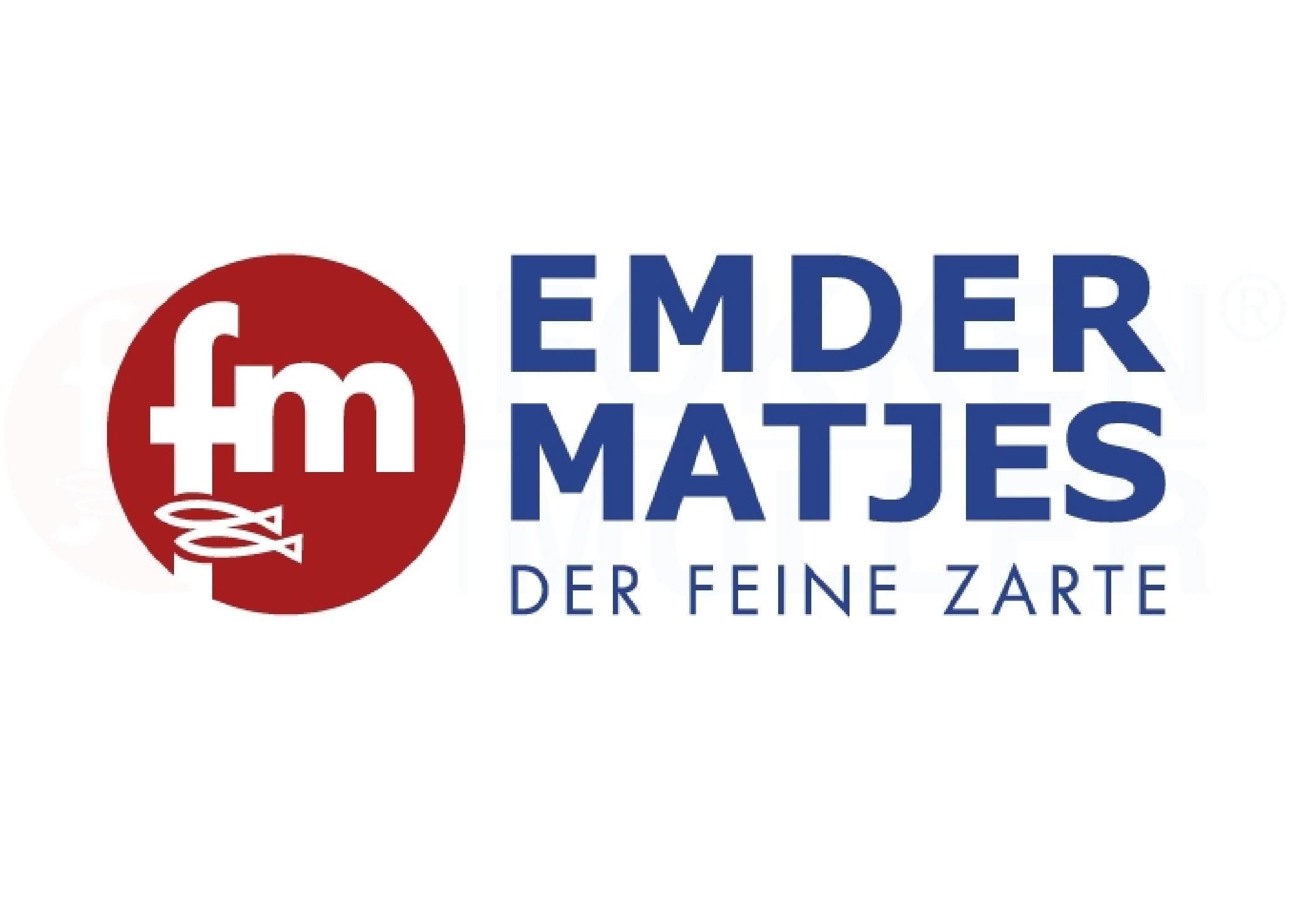 Fokken & Müller GmbH & Co.