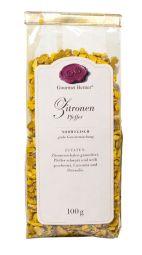Gourmet Berner Zitronenpfeffer