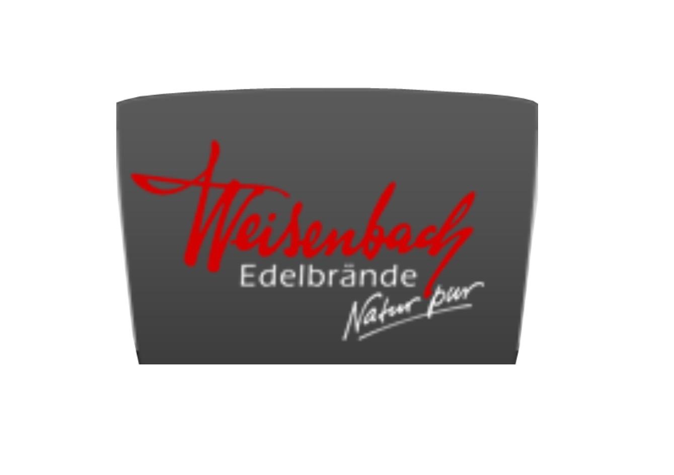 Weisenbach